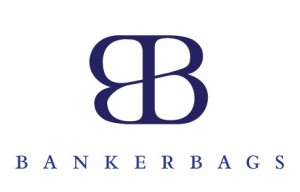New BankerBags Logo