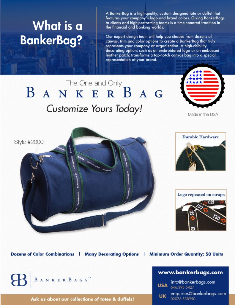 BankerBags_AboutUs