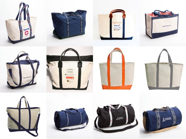 Banker Bag Styles